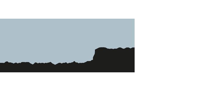 Hagen® GmbH Planer und Architekten BDA