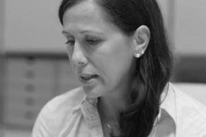 Manuela Faulhaber