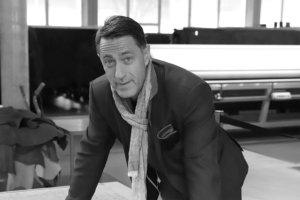 Georg Hagen